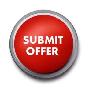 Submit Offer, List57