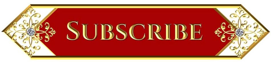 Subscribe, Subscription, Lists, Flat Rate Lists For Sale, List57