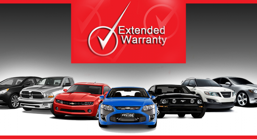 Internet Optins Extended-Auto-Warranty