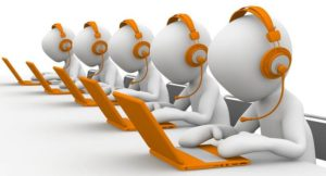 Call center leads, internet optins, List57