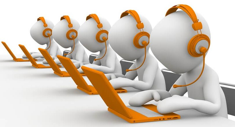 Call center leads, internet optins, List57