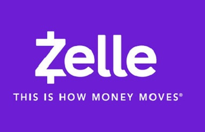 certified funds payment zelle bank wire accepted list 57