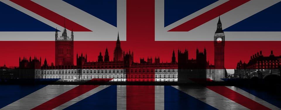 London UK Bizopps Lists List57