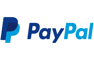 certified funds payment paypal accepted list 57